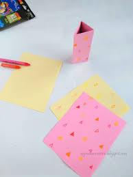 diy office supplies. Final Step Diy Office Supplies