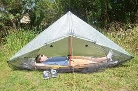 zpacks com ultralight backng gear cuben fiber bathtub groundsheet tent floor
