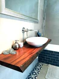 bathroom vanity bench bathroom vanity bench bathroom vanity bench idea bathroom vanity bench for timber vanity bench top supplied by heritage pic bathroom