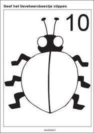 L Is For Ladybug Worksheet Afbeeldingsresultaat Voor