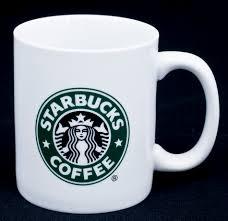 starbucks coffee cup logo. Perfect Coffee Starbucks Green Mermaid Logo Coffee Mug Throughout Cup E