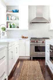 rugs in kitchen popular of jute kitchen rug runners designs cool rugs kitchen rugs uk rugs in kitchen runner
