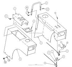 Unique 20 hp briggs and stratton engine diagram elaboration wiring
