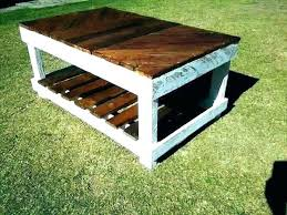 Furniture made from wood Pine Furniture Made Out Of Crates How To Make Coffee Table Out Of Pallets Tables Made Furniture Made Petitfourinfo Furniture Made Out Of Crates Furniture Wood Dog Crates Uk Furniture