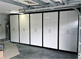 home depot garage storage cabinets. garage storage ideas home depot wooden cabinets marvelous idea 19 on design o