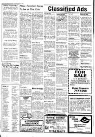 Daily Sitka Sentinel from Sitka, Alaska on May 11, 1981 · Page 4