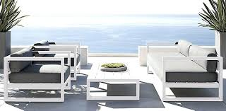 Restoration hardware outdoor furniture reviews Wicker Rev Restoration Hardware Outdoor Rest Hard White Double Chaise Lounger Also Does The Wicker Furniture Reviews Northmallowco Restoration Hardware Outdoor Rest Hard White Double Chaise Lounger