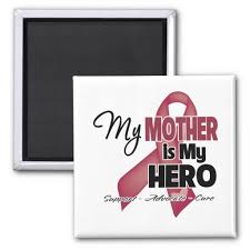 essay about my mother my hero ml essay about my mother my hero