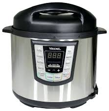 kitchen living 6 quart pressure cooker photo 3 of 5 6 quart programmable 6 in 1 kitchen living 6 quart pressure cooker