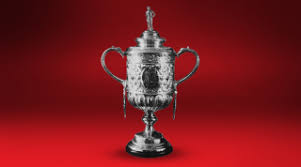 Fa cup live stream, tv channel, watch online, time, latest news, odds the fa cup third round begins with a repeat of the most remarkable match of the season so far Uroh5vjksywmkm