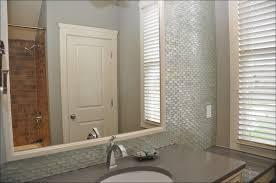 Granite Bathroom Tile Granite Bathroom Wall Tiles Agreeable Interior Design Ideas