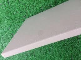 stone tiles for porch slate patio tile outdoor stone wall stone tile edmonton
