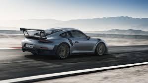 2018 porsche gt4. Beautiful Gt4 2018 Porsche 911 GT2 RS Leaked Photo On Porsche Gt4