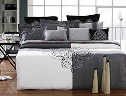 whats duvet cover home design ideas