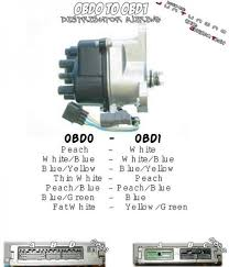 obd to obd distributor wiring page honda tech attached images