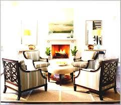 Kylee Lagoon Living Room Set Design Help For Living Room Livingspcom