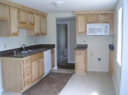 Kitchen Kompact Cabinets Kitchen Kompact Cabinets
