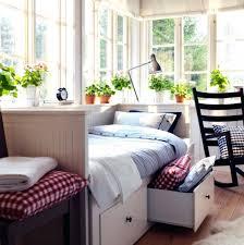 Schlafzimmer Schick Stuhl Schlafzimmer Design Stuhl Schlafzimmer