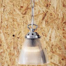 pendant lamp industrial style steel brass gadar mlp389