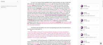 essay proofread wingedwrites i will proofread your essay or short story for 10 on www fiverr com