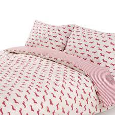 bedroom luxury bedding duvet covers previous