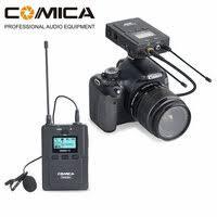 «<b>Радиосистемы comica</b>» — Оборудование — купить на Яндекс ...