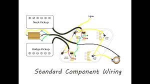 tbx wiring diagram wiring diagrams tarako org Dual Xhd7714 Wiring Harness 3 mods for 3 guitars dual xhd7714 wiring diagram