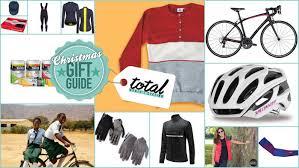 vulpine gilet everyone bikes gift ideas road cycling