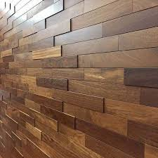 brazilian chestnut sucupira wide plank flooring arimar international distributors and wholers of hardwood floors