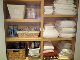 Organizing Your Bedroom Img 27251jpg