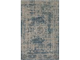 home design unparalleled 2 x 7 runner rug com safavieh monaco collection mnc222f modern