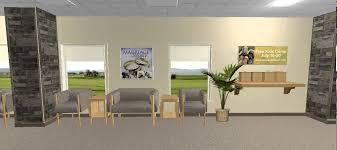 church foyer furniture. church foyer furniture h