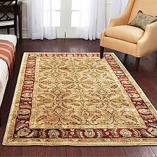 better home and garden rugs. Perfect Better Better Home And Garden Rugs Luxury Homes Gardens Karachi Bisque  Area Rug Walmart With And A