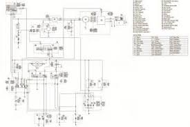 kazuma 110 wiring harness falcon 110 atv seat 110 four wheeler kasea 50 atv wiring diagram on kazuma 110 wiring harness