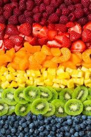 fruit wallpaper iphone. Exellent Iphone Colorful Fruits For Friday Intended Fruit Wallpaper Iphone T