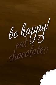 Chocolate Love Quotes Magnificent Chocolate Love Quotes Best Quotes Everydays