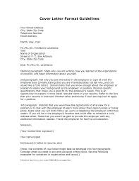 cover letter for press release well written cover letter press release example fashion to the