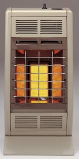 empire space heater. Simple Space Empire Comfort Systems SR10T VentFree Gas HeaterThermostat Control Inside Space Heater