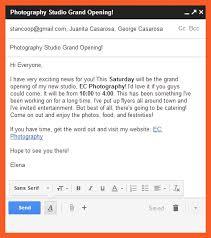 7 8 email resume body kfcresume