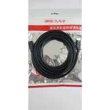 Cáp HDMI Unitek 5m YC140U chính hãng