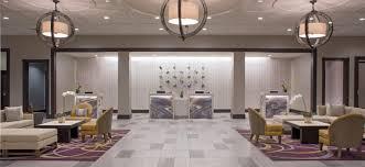 Hotel Sanj Hotel Hyatt Centric French Quarter New Orleans