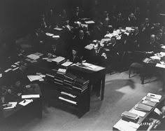 inside the nuremberg trial a prosecutor s comprehensive account  nuremberg trials wiki 159 best hcc~nuremberg trials military tribunals images on