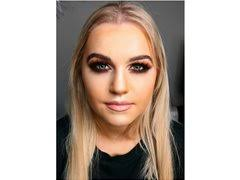 models needed for makeup application for photos and video