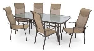 Hideaway Dining Table And Chairs 28 Images Glass Dining Table