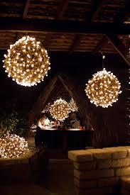 diy christmas lighting. Delighful Lighting Seemlydiylightsdecoratingprojectsforlights To Diy Christmas Lighting Pinterest