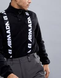 Купить мужские <b>подтяжки</b> с логотипом в интернет-магазине ...