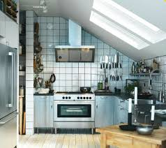 trends in kitchens 2013. IKEA 2013 Catalog Preview: Kitchen Trends \u0026amp; Inspiration, According To | Kitchn In Kitchens E