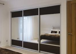 fitted bedrooms. Fitted Bedroom Bedrooms