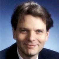 "9 ""Bernhard Platzer"" profiles | LinkedIn"