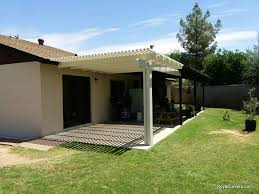 patio extensions 2. Alumawood Patio Cover Extensions Installed By Royal Covers Of Arizona In Phoenix, AZ. 2 S